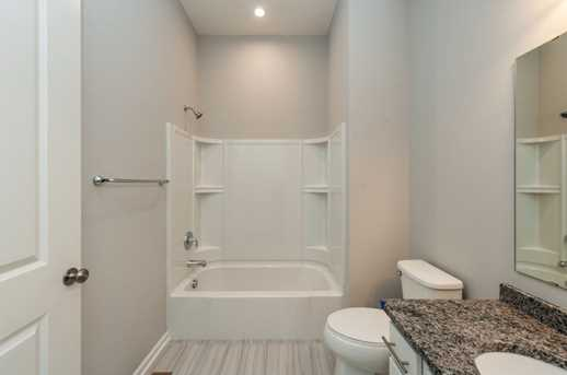 1106 Lemay Shores Ct - Photo 11