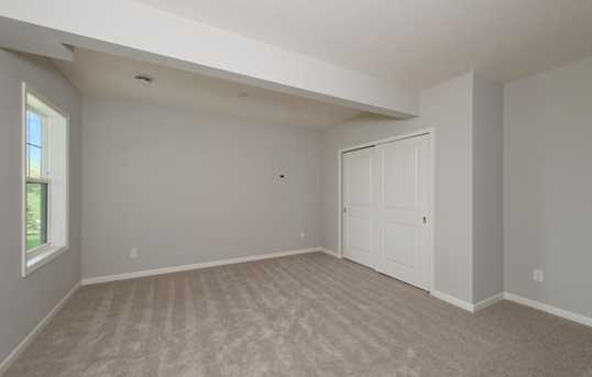 1106 Lemay Shores Ct - Photo 21