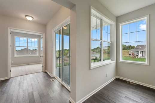 1106 Lemay Shores Ct - Photo 7