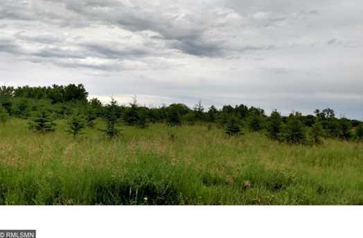 Xxx County Rd 38 - Photo 1