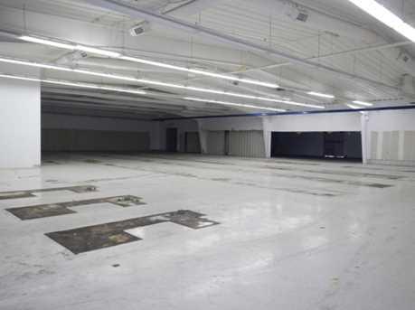 800 Commerce Rd - Photo 11