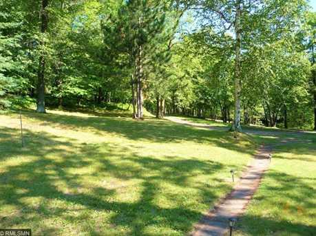 12933 Cool Haven Lane - Photo 11