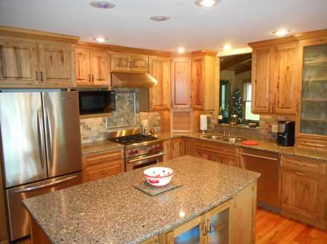 7854 N Worlds End Road - Photo 3