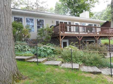 7854 N Worlds End Road - Photo 1