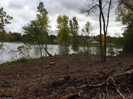 L4 Bl1 Lake Ln - Photo 3