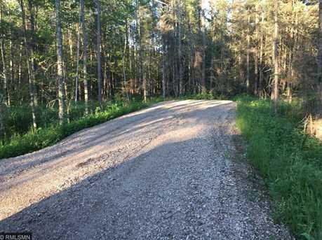 Xxxx Highway 65 - Photo 1
