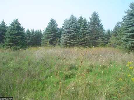 1634 Majestic Pines Trail - Photo 1