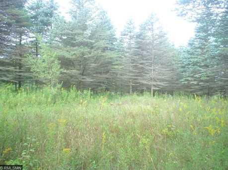 1634 Majestic Pines Trail - Photo 5