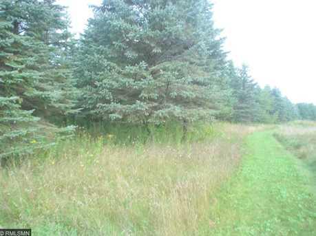 1634 Majestic Pines Trail - Photo 7
