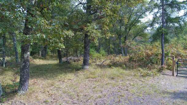 6 52 Pleasant Acres Trail - Photo 5