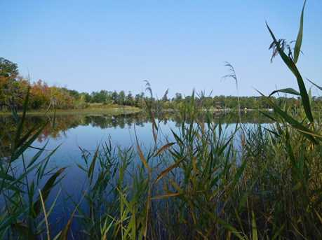 Lot 2 McGraw Lake Road - Photo 1