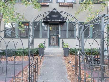 641 Grand Avenue #2 - Photo 1