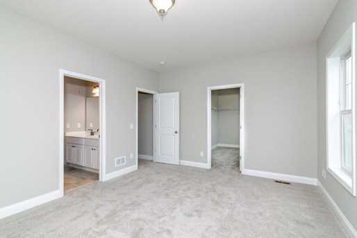 697 Aster Road - Photo 17