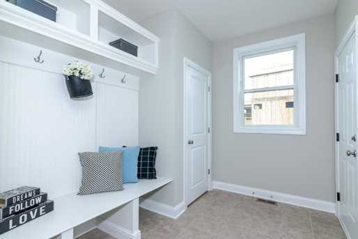 697 Aster Road - Photo 9