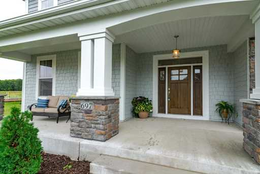 697 Aster Road - Photo 2