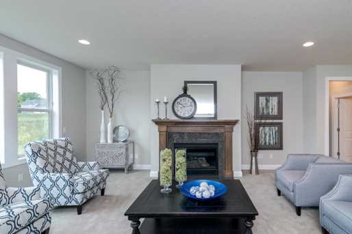 697 Aster Road - Photo 14