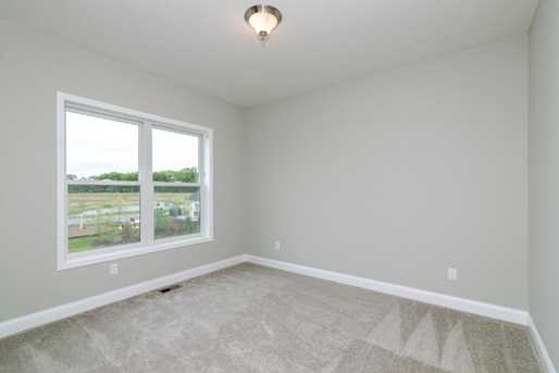 697 Aster Road - Photo 18