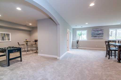 697 Aster Road - Photo 19