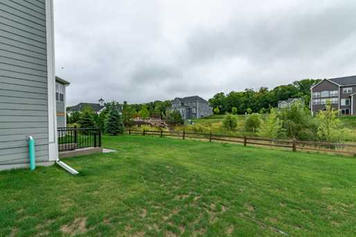 697 Aster Road - Photo 23