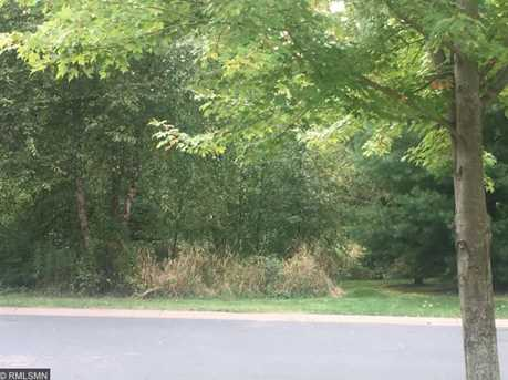 27746 Woodland Drive - Photo 11