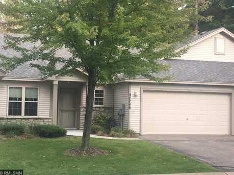 27746 Woodland Drive - Photo 1