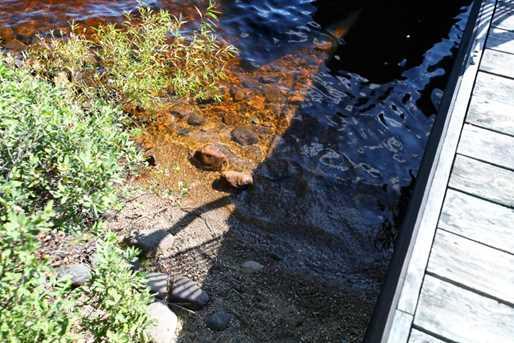 Tbd Fall Lake - Photo 17