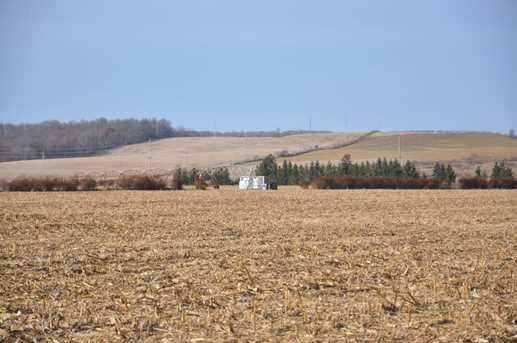 0 County Road N - Photo 3