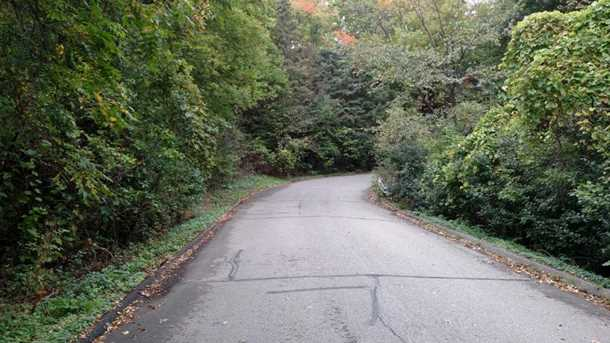 0000 Pleasantwood Road - Photo 7