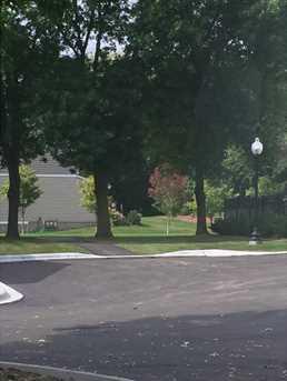 1636 River Bluff Court - Photo 18
