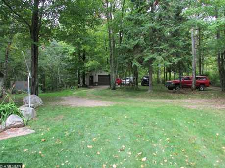 445 Hand Lake Lane NW - Photo 3