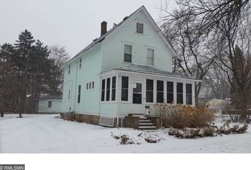 1000 Winslow Avenue - Photo 1