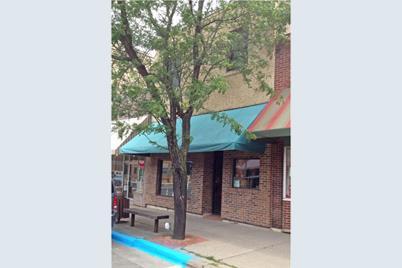 135 4th Street N - Photo 1