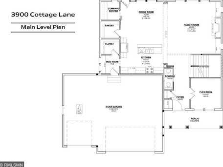3904 Cottage Ln - Photo 21