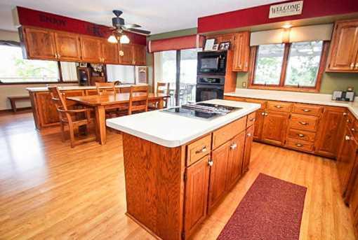 31286 Birch Valley Rd - Photo 3