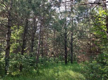 13Xxx Valley Creek Trail S - Photo 3