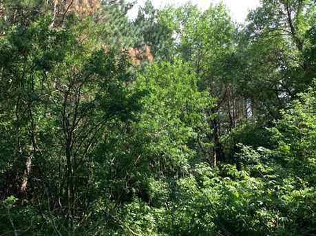 13Xxx Valley Creek Trail S - Photo 21