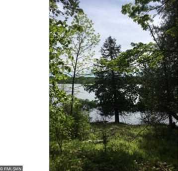 8586 W Graves Lake Road NE - Photo 1