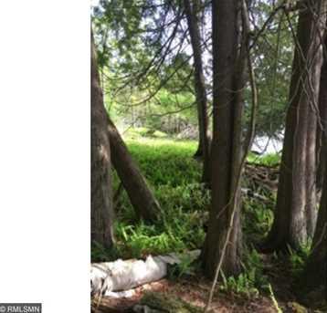 8586 W Graves Lake Road NE - Photo 11