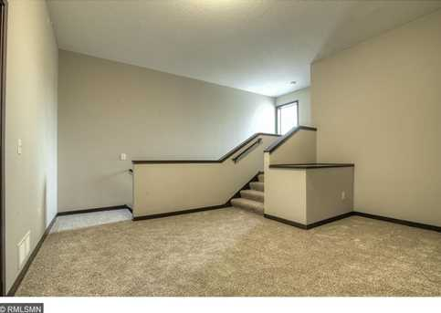2586 County Rd H2 W - Photo 21
