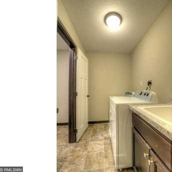 2586 County Rd H2 W - Photo 19