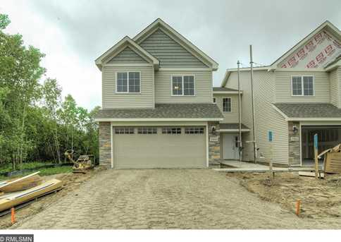 2586 County Rd H2 W - Photo 1