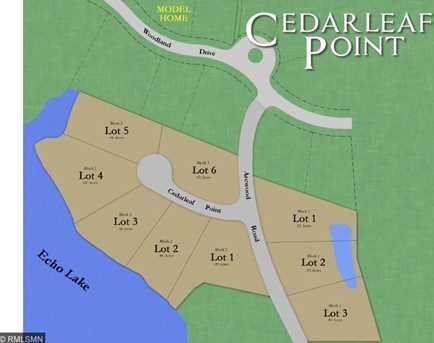 Xxx Cedarleaf Point - Photo 5
