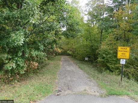 Lot 261 Co Rd 11 - Photo 7
