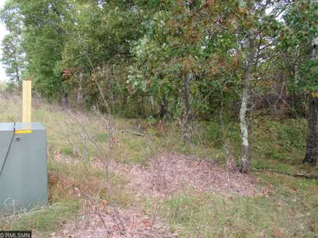 Lot 261 Co Rd 11 - Photo 3