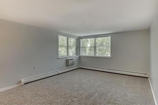 3150 Excelsior Boulevard #214 - Photo 1