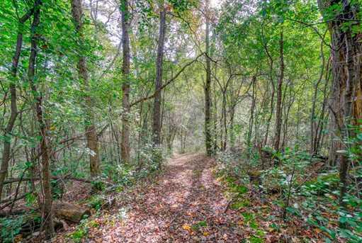 863 Highlander Trail - Photo 22
