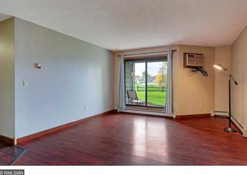 315 Waite Avenue S #107 - Photo 7