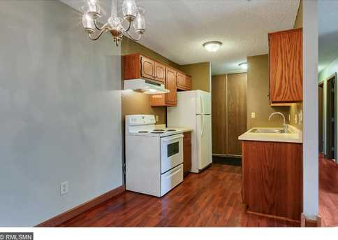 315 Waite Avenue S #107 - Photo 3