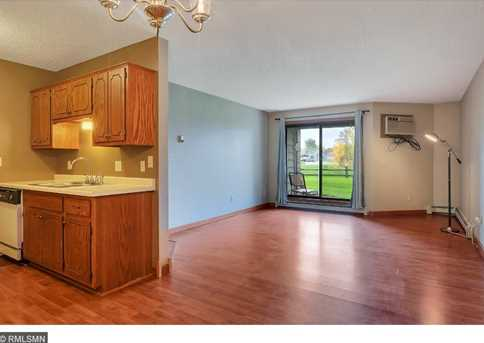 315 Waite Avenue S #107 - Photo 5