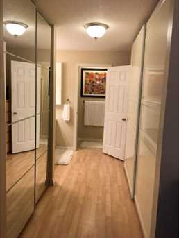 1887 Silver Bell Road #314 - Photo 9